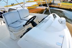 Pontoon Boat Seats Recover Them Yourself Why Not Build A