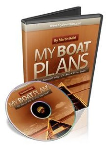 how to get a copy of plans