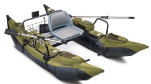 build your own pontoon boat