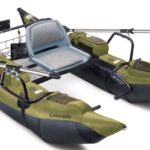 Inflatable Pontoon Boats and Fishing
