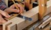 woodworking secrets